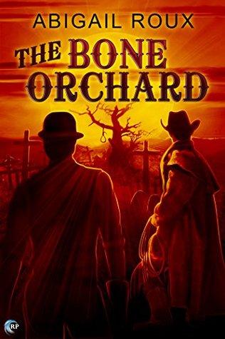 the-bone-orchard