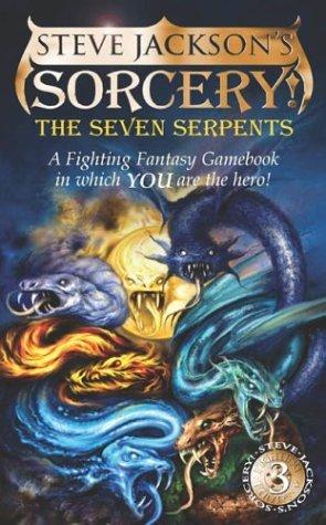 The Seven Serpents