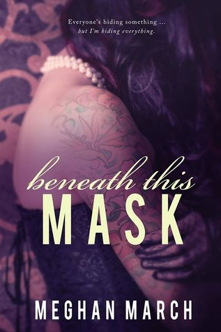 https://www.goodreads.com/book/show/22458416-beneath-this-mask