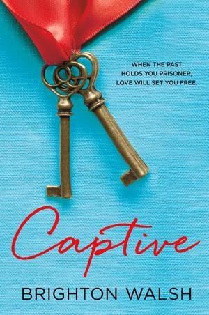 Captive(Captive 1)