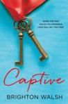 Captive (Captive, #1)