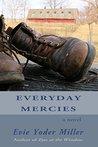 Everyday Mercies
