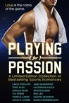Playing for Passion