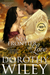 New Frontier of Love (American Wilderness Series Romance Book 2) by Dorothy Wiley