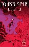 L'Eternel by Joann Sfar