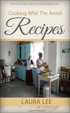 cooking-with-the-amish