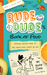 Rude Dude's Book of Food: S...