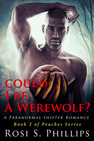 Could I be a Werewolf?
