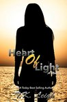 Heart of Light by T.K. Leigh