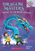 Secret of the Water Dragon (Dragon Masters #3) by Tracey West