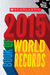 Scholastic Book of World Records 2015