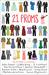 21 Proms by David Levithan