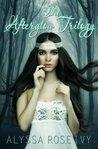 The Afterglow Trilogy (The Afterglow Trilogy, #1-3)