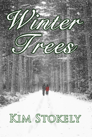 Winter Trees (Seasons of Marigold Manor, #1)