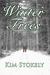 Winter Trees (Seasons of Ma...