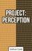 Project: Perception