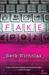 Fake by Beck Nicholas