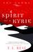 Spirit of a Kyrie