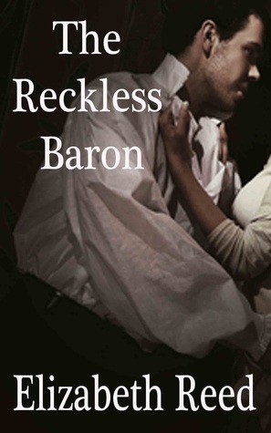 The Reckless Baron