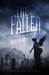 The Fallen: Part One (The W...