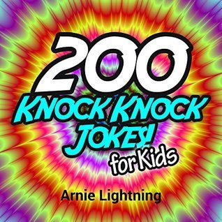 200 Knock Knock Jokes for Kids