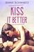Kiss It Better (Jardin Bay, #3)