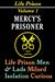 Mercy's Prisoner (Life Prison, #1)