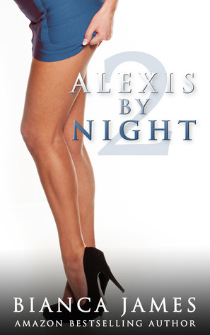 alexis-by-night-2