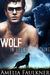 Wolf in Geek's Clothing by Amelia Faulkner