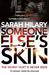 Someone Else's Skin (DI Mar...