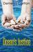 Ocean's Justice by Demelza Carlton