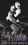 Holly Madison (Sins of the Father, #2)