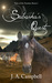 Sabaska's Quest (Tales of t...