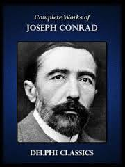 More Books by Joseph Conrad & Delphi Classics