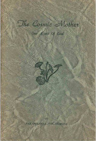 The Cosmic Mother: One Aspect of God