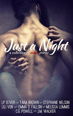 Just a Night