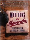 Mud Hens and Mavericks: The New Illustrated Travel Guide to Minor League Baseball