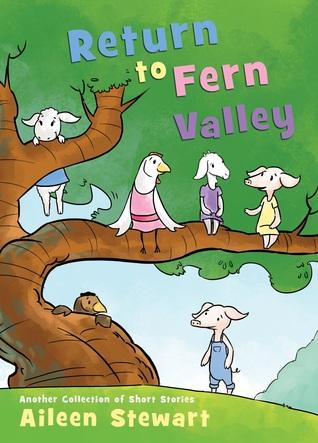 Return to Fern Valley