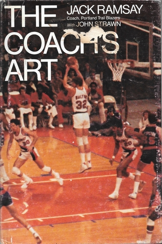 The Coach's Art
