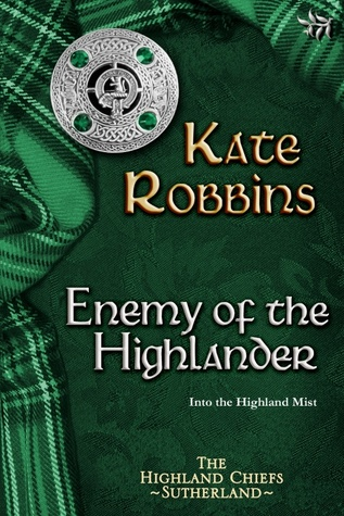 enemy-of-the-highlander