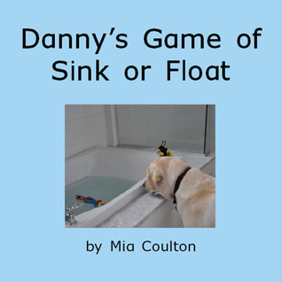 Danny's Game of Sink or Float