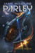 Parley (Privateer Tales #3)