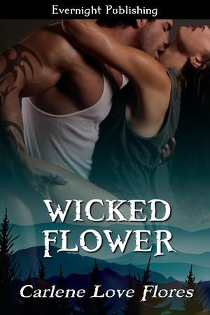 Wicked Flower (Sin Pointe, #5)
