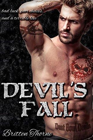 devil-s-fall