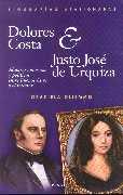Dolores Costa y Justo José de Urquiza: alianzas amorosas y políticas entre Buenos Aires y el interior