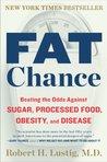 Fat Chance: Beati...
