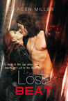 Lost in the Beat (Hot Wired #2)