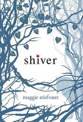 Image result for Shiver