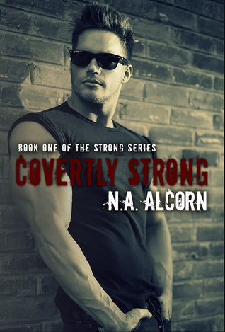 Covertly Strong