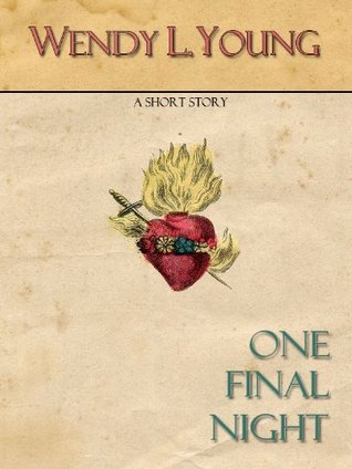One Final Night EPUB